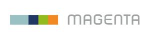 magenta - Die Werbeagentur aus Mannheim
